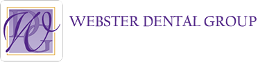 Dental Implant Dentist Webster, NY